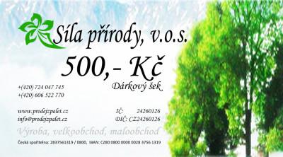 Darkovy_sek_500