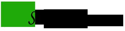 Logo-silaprirody