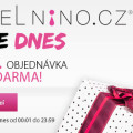 Vaše parfumerie Elnino.cz vase-parfumerie@elnino.cz