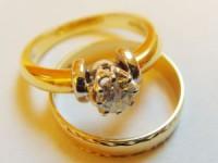 prstene