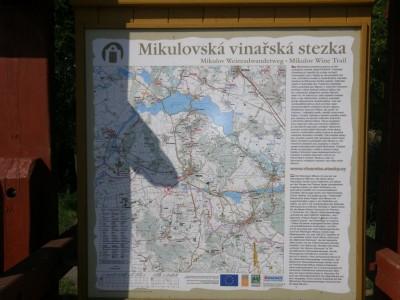 Mikulov-Ottenthal
